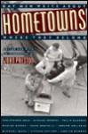 Hometowns - John Preston