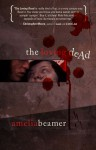 The Loving Dead - Amelia Beamer