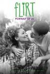 Portrait of Us (Flirt) - A. Destiny, Rhonda Helms