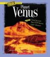 Venus - Christine Taylor-Butler