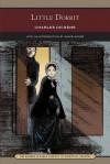 Little Dorrit - Charles Dickens, Grace Moore
