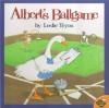 Albert's Ballgame (Albert (Aladdin)) - Leslie Tryon