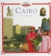 Cairo - R. Conrad Stein