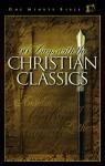 90 Days with the Christian Classics - Lawrence Kimbrough, Lawrence Kimbrough, John Calvin