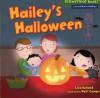 Hailey's Halloween - Lisa Bullard, Holli Conger