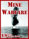 Mine Warfare - United States Department of the Navy, United States Marine Corps