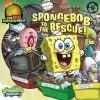SpongeBob to the Rescue!: Little Green Nickelodeon: A Trashy Tale About Recycling - Alison Inches, Gibbs Rainock