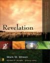 Revelation (Zondervan Illustrated Bible Backgrounds Commentary) - Clinton E. Arnold