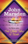 The Other Side of Dawn (The Tomorrow Series) - John Marsden