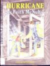 Hurricane - Faith McNulty, Gail Owens