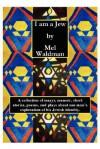 I Am a Jew - Mel Waldman, Kyle Torke, M. Stefan Strozier