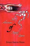 The Adventures of Tinguely Querer - Susan Smith Nash, Jana Bauer, Denise Scicluna, Arlene Ang