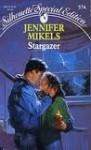 Stargazer - Jennifer Mikels