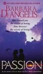 Passion - Barbara De Angelis