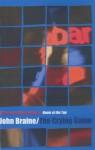 The Crying Game - John Braine