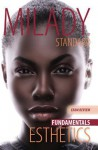 Exam Review for Milady Standard Esthetics: Fundamentals - Milady