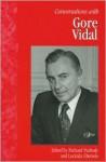 Conversations with Gore Vidal - Gore Vidal