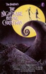 Tim Burton's The Nightmare Before Christmas - Daphne Skinner