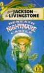 Beneath Nightmare Castle - Peter Darvill-Evans