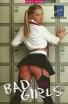 Bad Girls - Brooke Stern