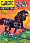 Black Beauty (Classics Illustrated) (Adaptation) - Alfred Sundel, Anna Sewell