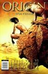 Wolverine - Origin t.6: I w proch się obrócisz - Paul Jenkins, Andy Kubert, Richard Isanove