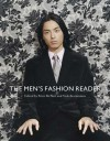 The Men's Fashion Reader - Peter McNeil and Vicki Karaminas, Peter McNeil, Vicki Karaminas