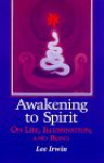Awakening to Spirit - Lee Irwin