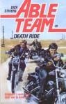Death Ride - Tom Arnett, Dick Stivers, Don Pendleton
