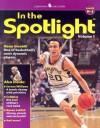 In the Spotlight, Volume 1: Levels H-J - Henry Billings