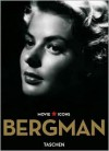 Ingrid Bergman (Movie Icons) - Paul Duncan