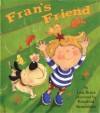 Fran's Friend - Lisa Bruce, Rosalind Beardshaw