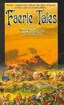 Faerie Tales - Martin H. Greenberg, Russell Davis, John Helfer, Sarah A. Hoyt