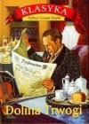 Dolina trwogi - Arthur Conan Doyle