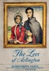 The Lees Of Arlington - Marguerite Vance