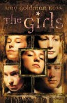 The Girls - Amy Goldman Koss