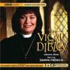 Vicar Of Dibley (Radio Collection) - Richard Curtis