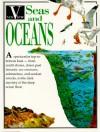 Seas and Oceans - David Lambert, Donna Lambert