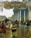 The City - Virginia Schomp