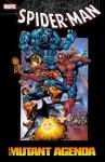 Spider-Man: The Mutant Agenda - Steven Grant, Stan Lee, Scott Kolins, Larry Lieber, Mike Vosburg