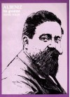 Albeniz: His Greatest Piano Solos - Isaac Albéniz