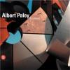 Albert Paley: Sculpture - Donald B. Kuspit