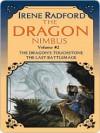 The Dragon Nimbus Novels Volume 2 - Irene Radford