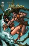 The Jungle Book #05 - Mark Miller