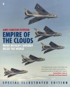 Empire of the Clouds: When Britain's Aircraft Ruled the World - James Hamilton-Paterson