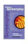 Writing a Screenplay (Pocket Essentials) - John Costello