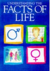 Understanding the Facts of Life - Susan Meredith, Sue Meredith, Robyn Gee