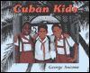 Cuban Kids - George Ancona