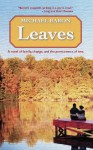 Leaves - Michael Baron