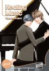 Healing Music - Tatsumi Kaiya